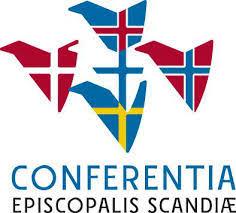 Denmark - Martin's Ecclesiastical Heraldry